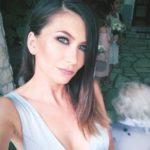 Madalina Dobre